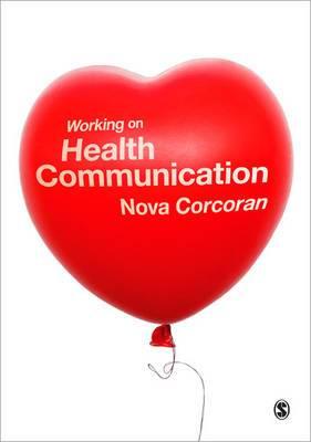 Working on Health Communication