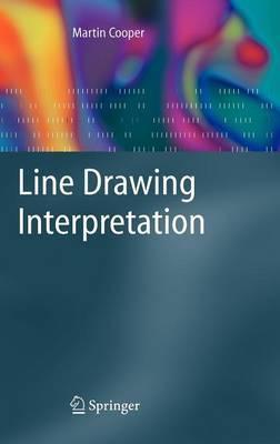 Line Drawing Interpretation