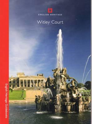 Witley Court