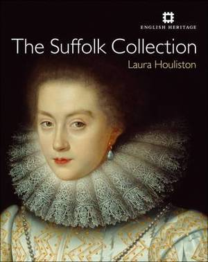 The Suffolk Collection: A Catalogue of Paintings