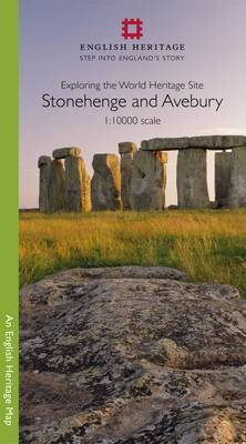 Stonehenge and Avebury: Exploring the World Heritage Site