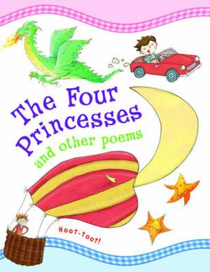 The Four Princesses