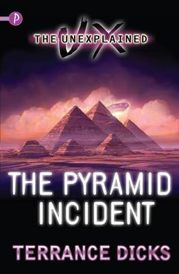 The Pyramid Incident