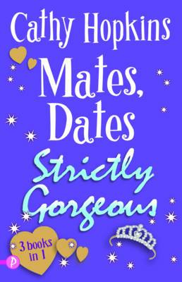 Mates, Dates Strictly Gorgeous