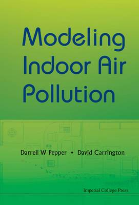 Modeling Indoor Air Pollution