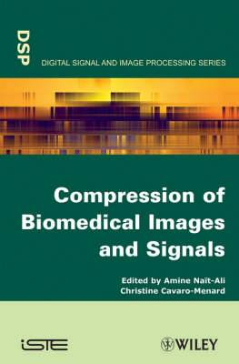Compression of Biomedical Images and Signals