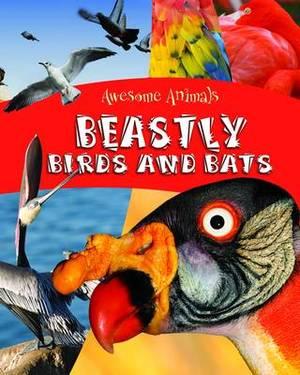 Beastly Birds