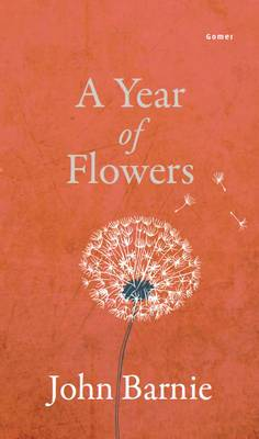 Year of Flowers, A