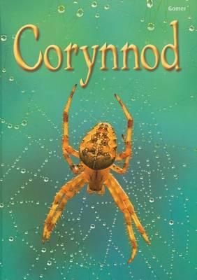 Corynnod