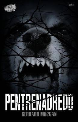 Cyfres Whap!: Pentrenadredd