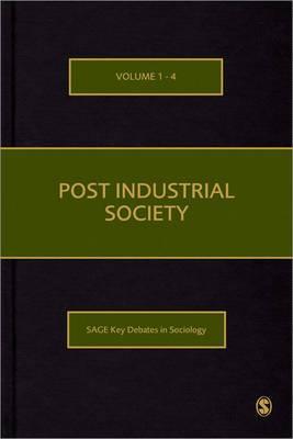 Post Industrial Society
