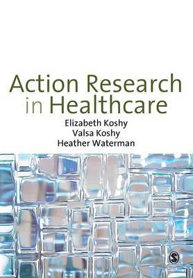 Action Research in Healthcare