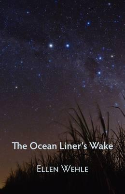 The Ocean Liner's Wake