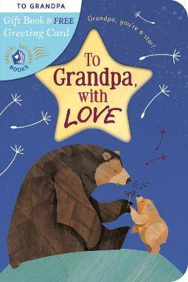 To Grandpa, with Love
