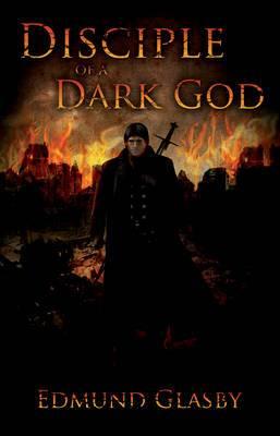 Disciple of a Dark God