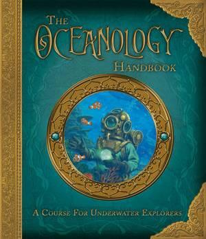 Oceanology Workbook