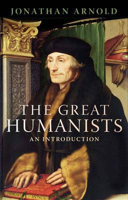 The Great Humanists: European Thought on the Eve of the Reformation