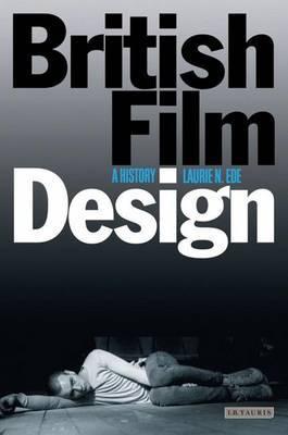 British Film Design: A History