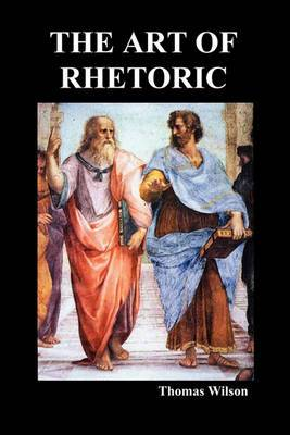 The Art of Rhetoric
