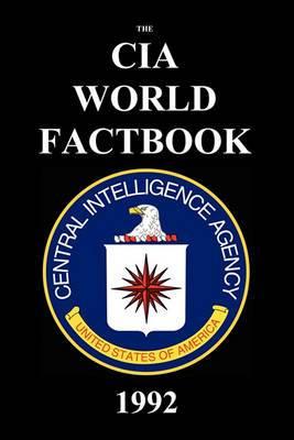 CIA World Factbook 1992