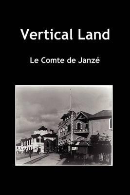 Vertical Land (Paperback)