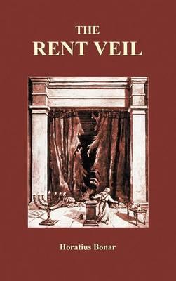 The Rent Veil (Hardback)
