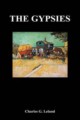 The Gypsies (Hardback)