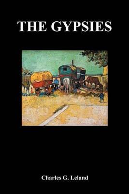 The Gypsies (Paperback)