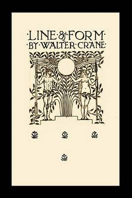 Line and Form (Paperback)