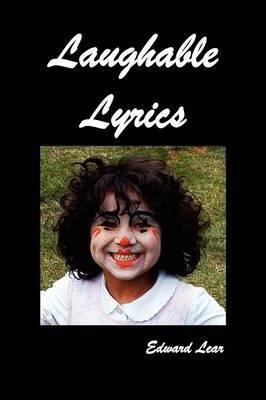 Laughable Lyrics