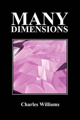 Many Dimensions (Paperback, New Ed.)