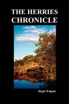 The Herries Chronicle