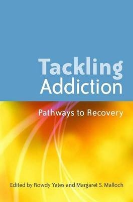 Tackling Addiction: Pathways to Recovery