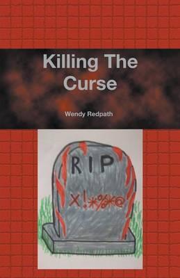 Killing the Curse