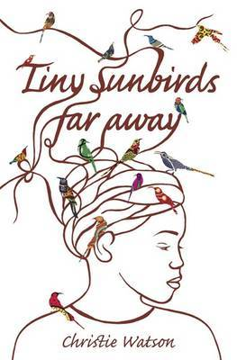 Tiny Sunbirds Far Away: Winner of the Costa First Novel Award, from the author of The Language of Kindness