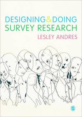Designing and Doing Survey Research