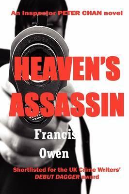 Heaven's Assassin
