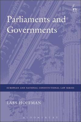 Parliaments and Governments