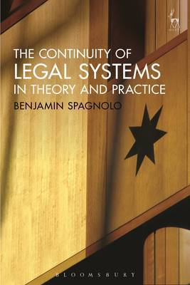 The Continuity of Legal Systems in Theory and Practice