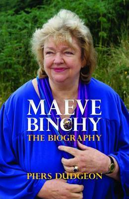 Maeve Binchy: The Biography