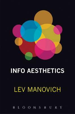 Info-Aesthetics