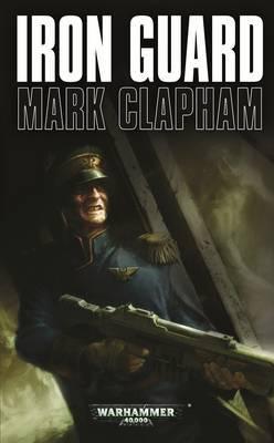 Iron Guard