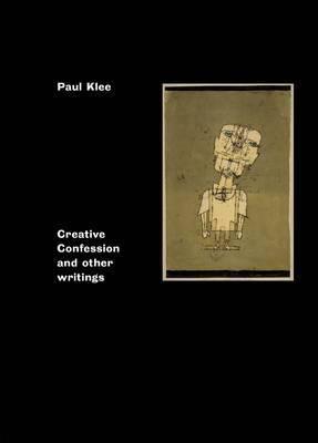 Creative Confession