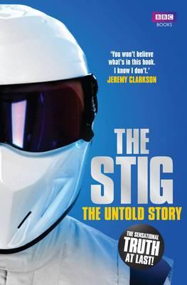 Stig: The Untold Story