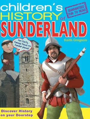 Children's History of Sunderland