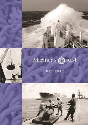 Mariner's Rest
