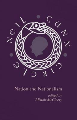 Nation and Nationalism: Part 1