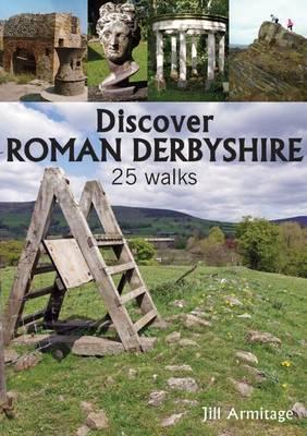 Discover Roman Derbyshire