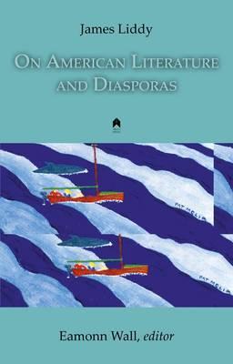 On American Literature and Diasporas