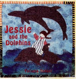 Jessie and the Dolphins